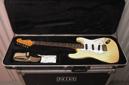 Fender Strat Reissue