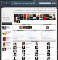 ninwiki.com