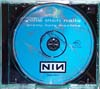 Pretty Hate Machine CD image