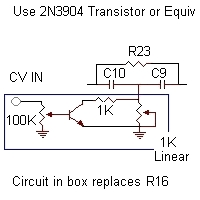 ResFreq in addition Main moreover 2013 03 01 archive furthermore Flyback Transformer Wiring Diagram furthermore Electronic Stability Control System. on fly by wire control diagram